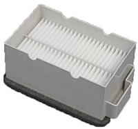 Фильтр озоновый Xerox 053K96200 -