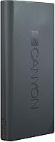 Портативное зарядное устройство Canyon CNE-CPBF160DG -