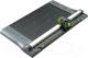 Резак роликовый Rexel SmartCut A425 / 2101965 -