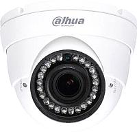 Аналоговая камера Dahua DH-HAC-HDW1100RP-VF-27135-S3 -