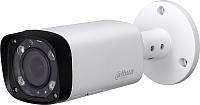 Аналоговая камера Dahua DH-HAC-HFW2221RP-Z-IRE6-0722 -