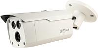 Аналоговая камера Dahua DH-HAC-HFW2221DP-B -