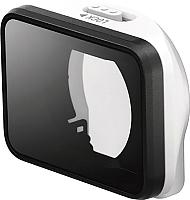 Крышка для объектива Sony AKA-MCP1 -