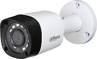 Аналоговая камера Dahua DH-HAC-HFW1100RP-VF-27135-S3 -