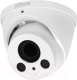 Аналоговая камера Dahua DH-HAC-HDW2231RP-Z-DP-27135 -