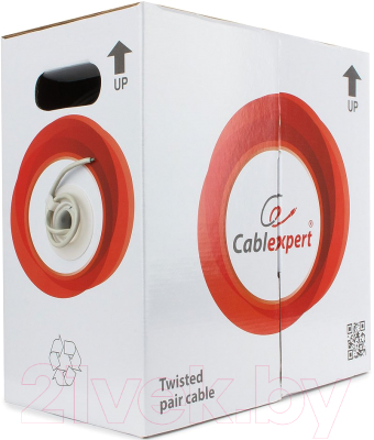 Кабель Cablexpert UPC-5051E-SOL