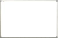 Магнитно-маркерная доска 2x3 C-line TSA129P3/UA (90x120, белый) -