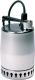 Дренажный насос Grundfos Unilift KP350-AV-1 (013N1900) -