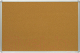 Информационная доска 2x3 TCA1510 (100x150) -
