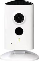 IP-камера Dahua DH-IPC-C46P -