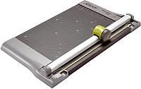 Резак роликовый Rexel SmartCut A400 / 2101964 (темно-серый) -