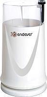 Кофемолка Endever Costa-1051 -