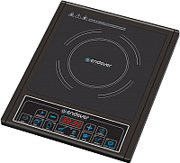 Электрическая настольная плита Endever Skyline IP-20 -