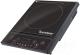 Электрическая настольная плита Endever Skyline IP-22 (черный) -