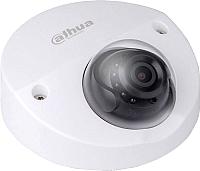 IP-камера Dahua DH-IPC-HDBW4431FP-AS-0360B-S2 -