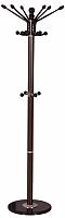 Вешалка для одежды Седия Venti II (коричневый) -