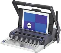 Брошюровщик GBC MultiBind 320 / IB271076 -
