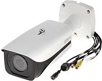 IP-камера Dahua DH-IPC-HFW5231EP-ZE-0735 -