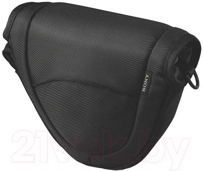 Сумка для камеры Sony LCS-EMC