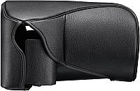 Сумка для камеры Sony LCS-ELCB -