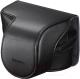Сумка для камеры Sony LCS-EJA -