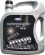 Моторное масло Ford Formula XR Plus 10W40 / 14E9F6 (5л) -