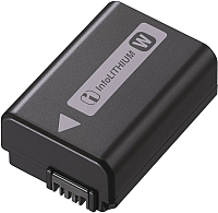 Аккумулятор Sony NP-FW50 -