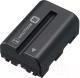 Аккумулятор Sony NP-FM500H -