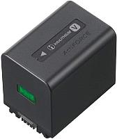 Аккумулятор Sony NP-FV70A -