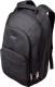 Рюкзак Kensington SP25 15.6