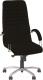 Кресло офисное Nowy Styl Galaxy steel MPD (LE-A) -