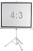 Проекционный экран Digis DSKD-4303 (206x159) -
