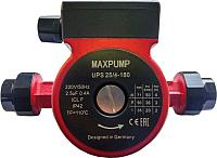 Циркуляционный насос Maxpump UPS 25/4-180 -