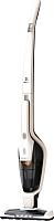 Вертикальный пылесос Electrolux EER7ALLRGY -