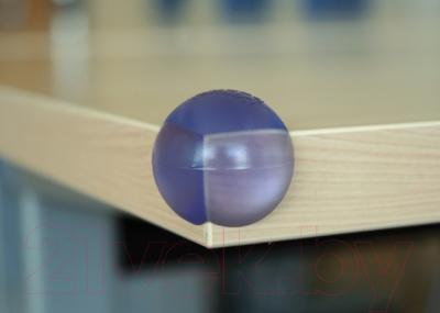 Набор накладок защитных для мебели Canpol 2/690 (4шт)