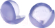 Набор накладок на углы Canpol 2/690 (4шт) -
