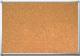 Информационная доска Yesли Standart YBC-S912 (90x120) -