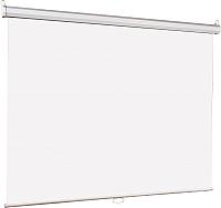 Проекционный экран Lumien Eco Picture 180x180см -