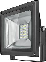 Прожектор Онлайт OFL-30-6K-BL-IP65-LED -