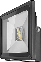 Прожектор Онлайт OFL-50-6K-BL-IP65-LED -