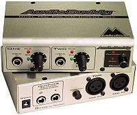 Предусилитель M-Audio Audio Buddy -