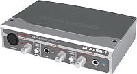 Звуковая карта M-Audio Firewire Solo -