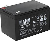 Батарея для ИБП Fiamm FG21202 -