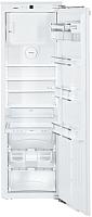 Встраиваемый холодильник Liebherr IKB 3564 -