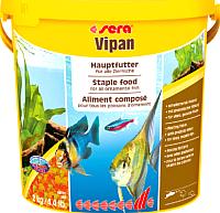 Корм для рыб Sera Vipan 00191 -