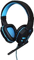 Наушники-гарнитура Aula LB01 Gaming Headset 172762 -