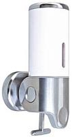 Дозатор Gerhans K50401W (белый) -