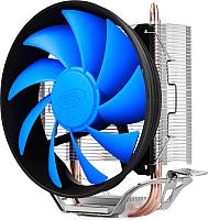Кулер для процессора Deepcool Gammaxx 200T (DP-MCH2-GMX200T) -