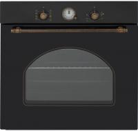 Электрический духовой шкаф Simfer B6EL77017 -