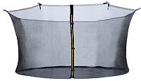 Защитная сетка для батута Sundays Champion Premium-D252 (без металлических стоек) -